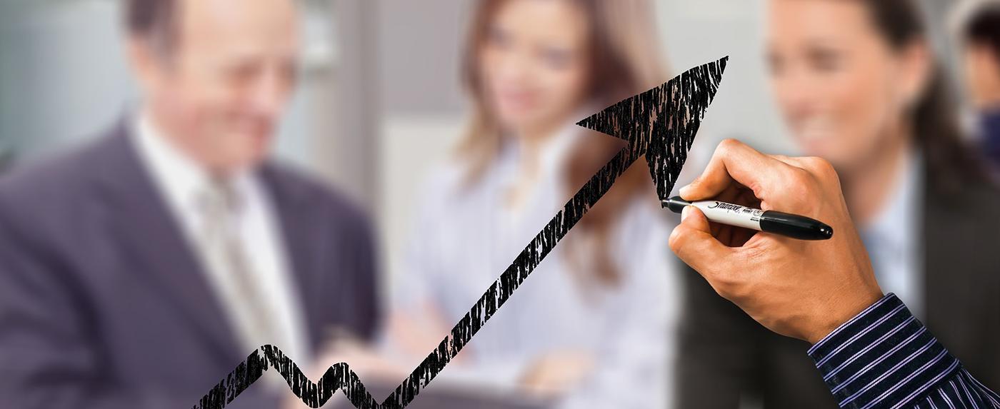 ¿Quiere incrementar la rentabilidad en su negocio?