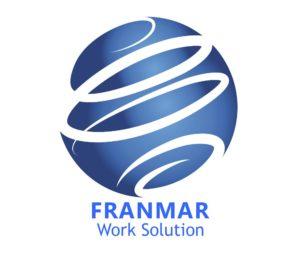 empresa de outsourcing