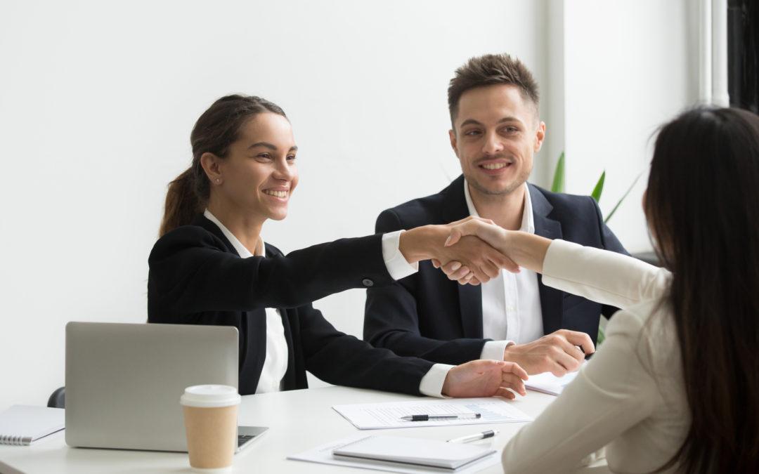 ¿Que servicios externalizar en una empresa?